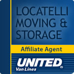 Locatelli Moving & Storage
