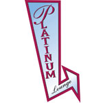 Platinum Lounge