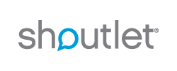 Shoutlet | Enterprise Social Media Marketing Platform