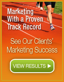 Search Engine Optimization - View Clients Results