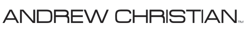 Andrew Christian Logo