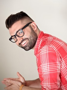 Featured Employee: Michael Cestaro