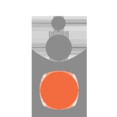 icon-campaign-development