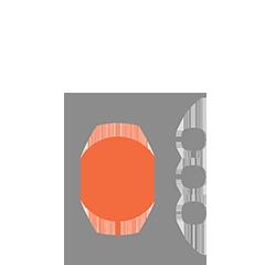 msite-design