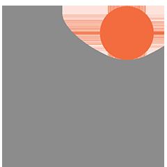 off-site-optimization