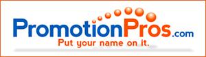 promotionpros-logo