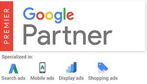 premier-google-partner-logo-300x171
