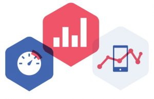 How to Implement Facebook Tracking Pixel in Magento – Part 3: Purchase