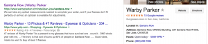How Do Rich Snippets Work On the SERP?
