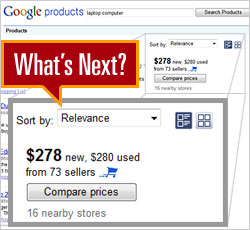 google-sort-by-relevance-graphic2