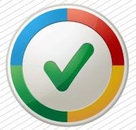 Google Trusted Stores Badge - Image Courtesy of Google