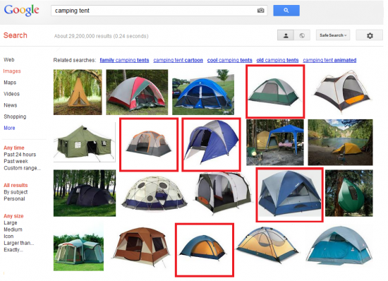 Google Image Search Results For Camping Tents