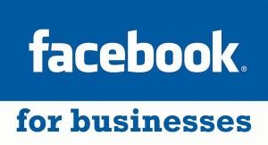 facebook-ecommerce