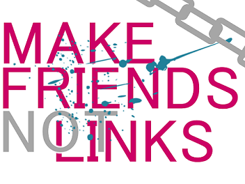 makefriends-notlinks-image