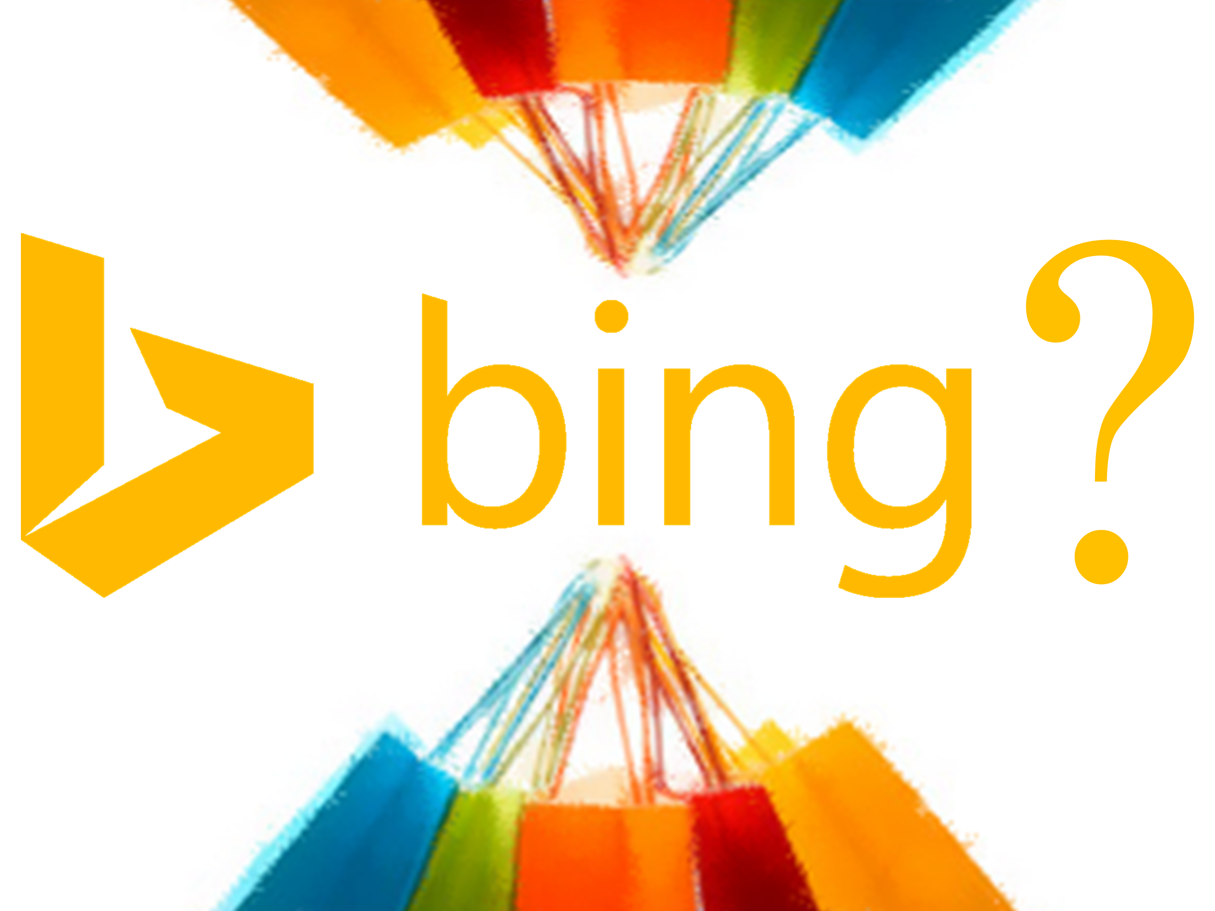 Bing ads offer high roi less saturation than google adwords why are bing ads important to keep an eye on xflitez Gallery