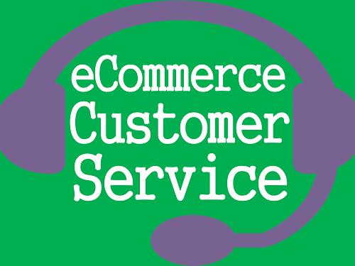 ecommerce_customer_service