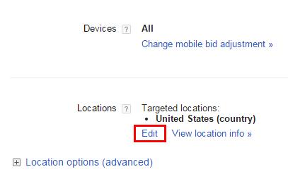 geo-targeting-edit