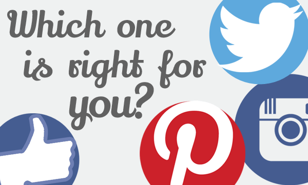 Choosing the right type of social media contest for your business