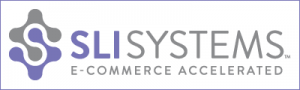 SLI Systems