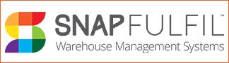 snapfulfil-logo