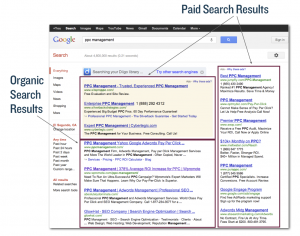 Example-Search-Engine-Results-Page