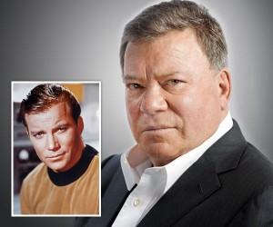 celebs-william-shatner