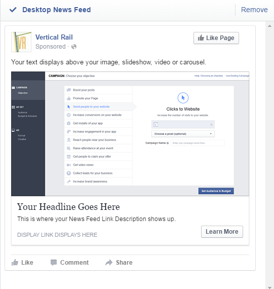 Getting Started: How to Create Successful Facebook Ads