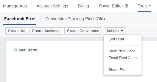 Create Pixel Step 6