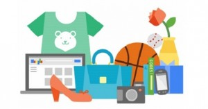 Google Shopping & Merchant Center