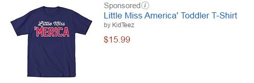 Amazon Sponsored