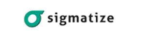 Sigmatize Logo