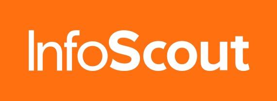 brand_orangelogo