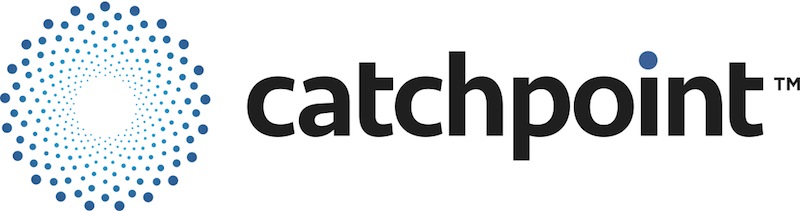 logo_catchpoint