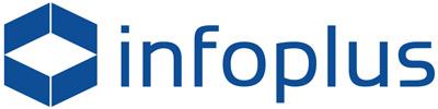 infoplus order fulfillment software