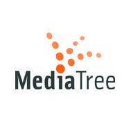 MediaTree