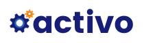 2016-activo-logo-210x64