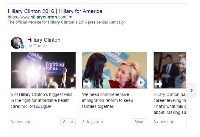hillary-clinton-google-posts