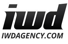 IWD Agency Logo