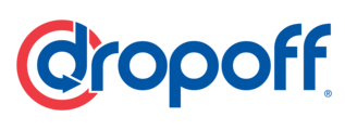 large_dropoff_logo_full_color_cropped