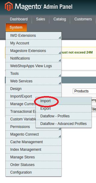 magento-import-image3-edit