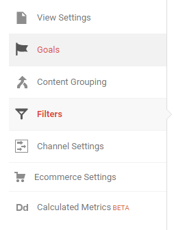 How to Exclude Your IP Address in Google Analytics