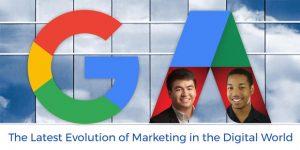 Google AdWords Seminar for Santa Cruz Business Owners