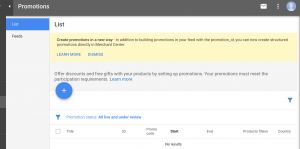 Top 10 Tips to Prepare Your Google Shopping Account for the Holidays