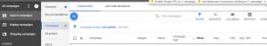 Create Google Search Ad