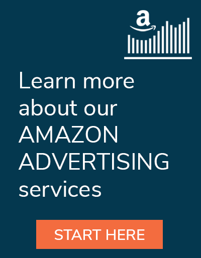 Learn more about our Amazon Advertising services