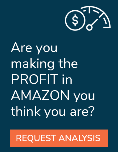 Are you making the profit in Amazon you think you are?